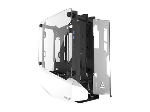 Antec Striker Mini Watercool Case