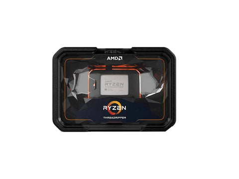 AMD Ryzen™ Threadripper™ 2920X CPU