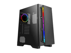 Antec NX400 Mid Tower Gaming Cabinet-computerspace
