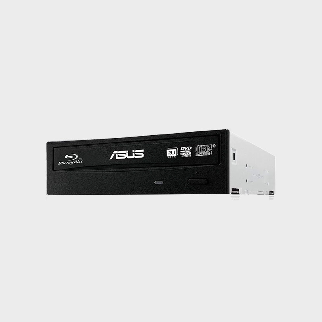 Asus Computer International Direct Blu-Ray Writer BW-16D1HT-computerspace