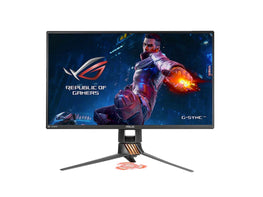 ASUS ROG Swift PG258Q,24.5 inch 240Hz G-Sync Gaming LED Monitor-computerspace