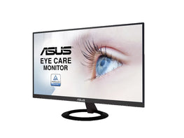 ASUS VZ249H 23.8-inch Ultra-low Blue Light Monitor