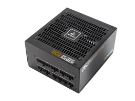 Antec HCG850 High Current Gamer Bronze series 850 Watt Power Supply