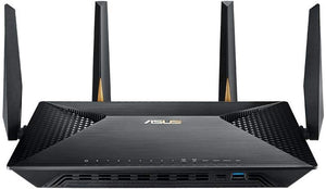 Asus AC2600 Dual-WAN VPN Wi-Fi Router-computerspace