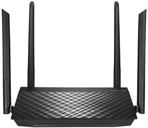 Asus RT-AC59U Ant Ac1500 Dual Band Wifi Router-computerspace