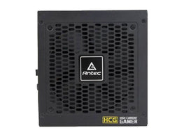Antec HCG850 850 Watts 80 Plus Gold Power Supply-computerspace