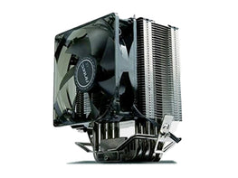 Antec A40 Pro CPU Cooler-computerspace