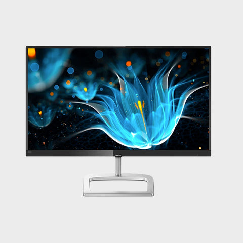 Philips 21.5 inch Full HD LED Backlit IPS Panel Monitor (226E9QHAB/94)