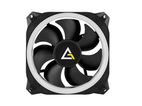 Antec Spark 120 RGB Case Fan