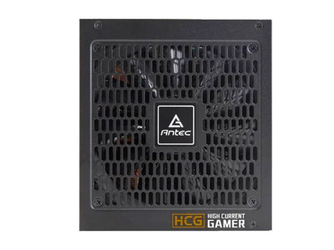 Antec HCG750 High Current Gamer Bronze Series 750 Watt Power Supply-computerspace