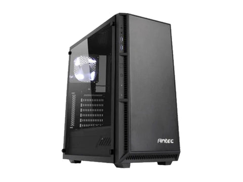 ANTEC P8 Performance Series Mid Tower ATX Case-computerspace
