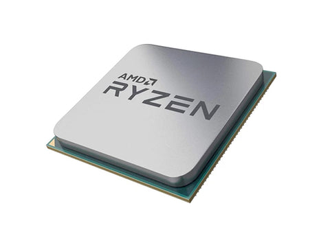 AMD Ryzen™ 3 3200G with Radeon™ Vega 8 Graphics CPU