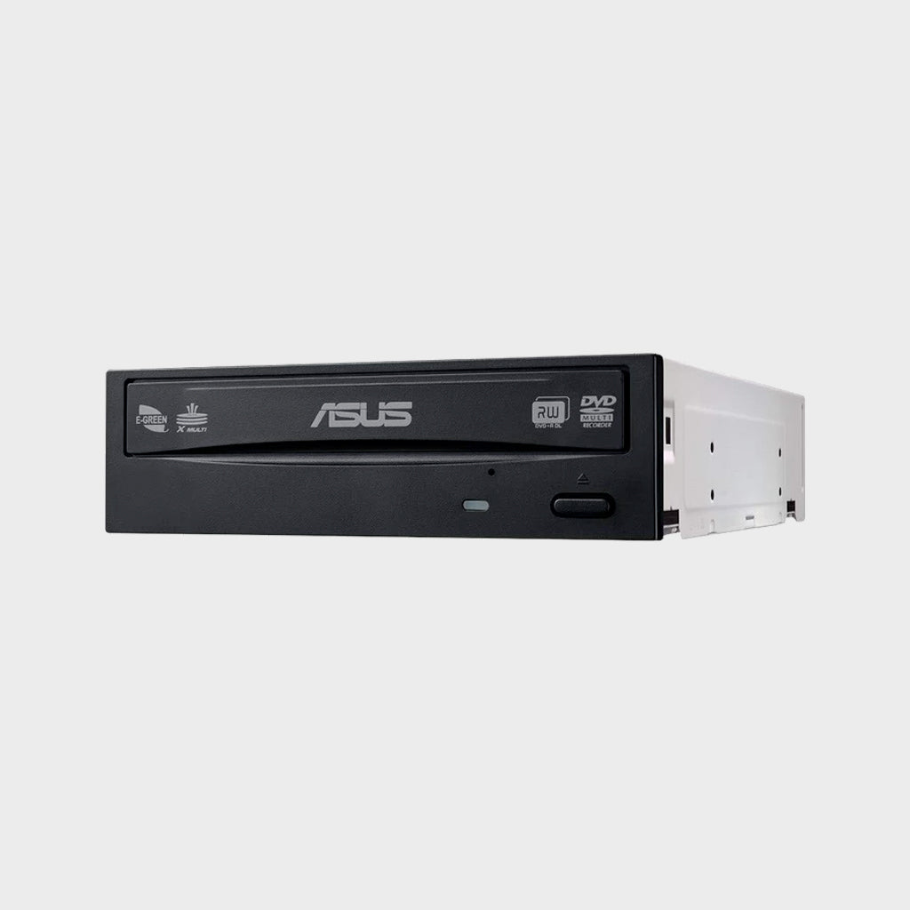 Asus Internal DVD Writer DRW-24D5MT-computerspace