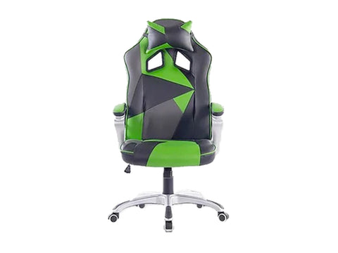 Ant Esports-8077-G (Green)-computerspace