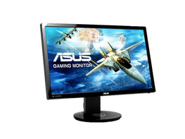 Asus VG248QE Gaming LED Monitor 24 Inch Gaming Monitor