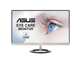 Asus VZ229H 21.5-inch LED Monitor-computerspace