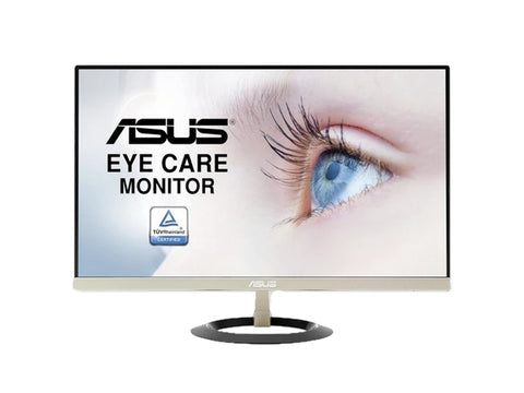 Asus VZ229H 21.5-inch LED Monitor