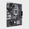 ASUS PRIME H310M-E (300 SERIES) MOTHERBOARD-ASUS-computerspace