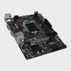 MSI Pro Series Intel B250M PRO-VD LGA 1151 Motherboard-MSI-computerspace