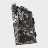 MSI B360-A PRO Motherboard-MSI-computerspace