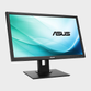 ASUS BE229QLB 21.5-inch LED Monitor-ASUS-computerspace