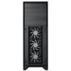 Corsair Obsidian Series™ 900D Super Tower (Case) Cabinet-computerspace-computerspace