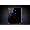 Corsair Carbide Series 175R RGB Tempered Glass Mid-Tower ATX Gaming Black Cabinet