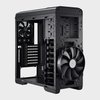 Cooler Master CM 693, 200mm Front Fan, USB 3.0 x 2, USB 2.0 x 2 Cabinet-Cooler Master-computerspace