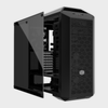 Cooler Master Accessory- Tempered Glass Side-Cooler Master-computerspace