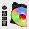 Cooler Master MasterFan Pro 120 AF RGB CPU Fan-Cooler Master-computerspace