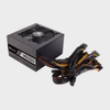 CORSAIR - SMPS VS SERIES (CP-9020097-UK) VS550 Power Supply-Corsair-computerspace
