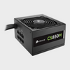 Corsair CS850M 850W Gold Series Power Supply-Corsair-computerspace