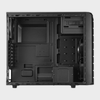 Cooler Master CMP500 + Elite V3 230v 400w UK power cord Cabinet-Cooler Master-computerspace