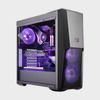 Cooler Master MasterBox MB500 Cabinet-Cooler Master-computerspace