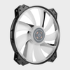 Cooler Master MF200R RGB CPU Fan-Cooler Master-computerspace