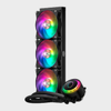 Cooler Master ML360R RGB Air Cooler-Cooler Master-computerspace