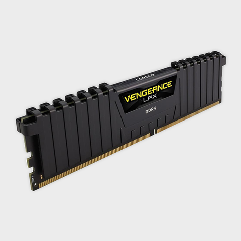 CORSAIR 16GB VENGEANCE 3000MHZ DDR4 RAM-Corsair-computerspace