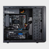 Cooler Master CM FORCE 500(TOP PSU MOUNTED) Cabinet-Cooler Master-computerspace