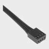 Cooler Master Fan Splitter Cable-Cooler Master-computerspace