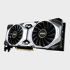 MSI Gaming GeForce RTX 2080 Ventus 8G OC GDRR6 Graphics Card-MSI-computerspace