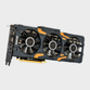INNO3D GEFORCE RTX 2080 X2 OC Graphics Card-INNO3D-computerspace