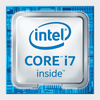 Intel BX80684I78700 8th Gen Core i7 8700 3.2 GHz-INTEL-computerspace