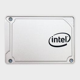 "Intel - 545s 2.5"" 256GB SATA III 64-Layer 3D NAND TLC Internal SSD-INTEL-computerspace"