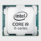 Intel Core i9 7940X Processor-INTEL-computerspace