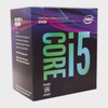Intel Core i5 8400 BX80684I58400 Processor-INTEL-computerspace