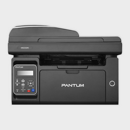 PANTUM M6502N LASERJET MULTI-FUNCTION PRINTER