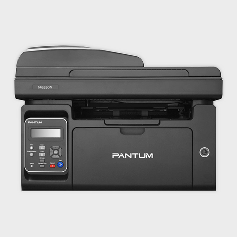 PANTUM M6502N LASERJET MULTI-FUNCTION PRINTER-Pantum-computerspace