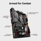 MSI MAG Z390 Tomahawk LGA1151 Gaming Motherboard-MSI-computerspace