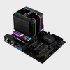 Cooler Master Wraith Ripper MAM-D7PN-DWRPS-T1 Air Cooler-Cooler Master-computerspace