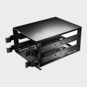 Cooler Master Top Cover Kit(with WC bracket)-Cooler Master-computerspace